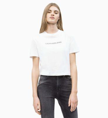 134fe5796207 Ropa 139 Mujer XL   Calvin Klein - Tienda en Línea