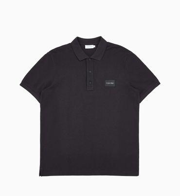 7f8b1c835 Ropa | Hombre | Calvin Klein - Tienda en Línea