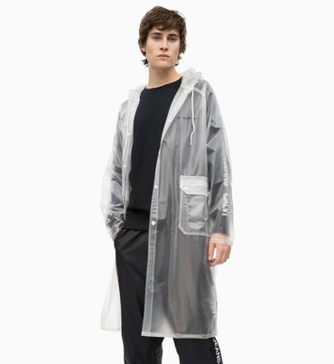 IMPERMEABLE-CON-LOGO