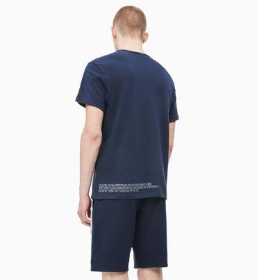 Pijama-para-Hombre