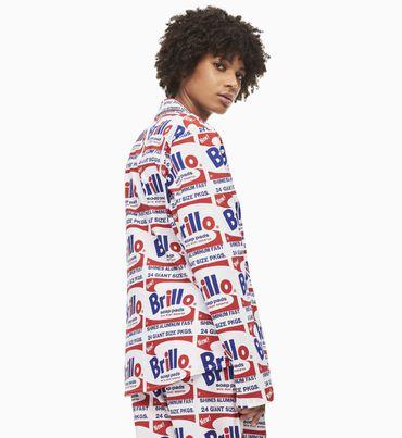 Top-de-Pijama---Andy-Warhol