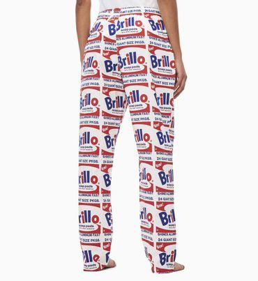 Pantalon-de-Pijama--Andy-Warhol
