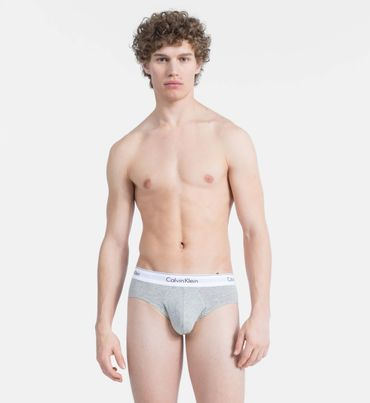 Pack-de-2-Calzones-Brief