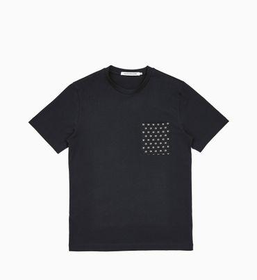 Camiseta-con-Logo-en-el-Bolsillo
