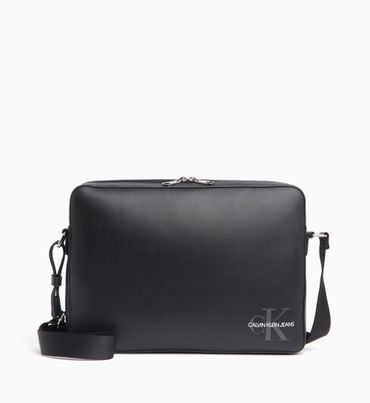 Maletin-para-Laptop