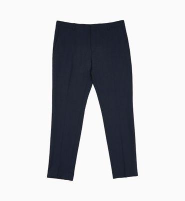 Pantalon-Slim-Fit-de-Pata-de-Gallo