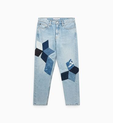 CKJ-020-Jeans-Slim-Fit-de-Cintura-Alta