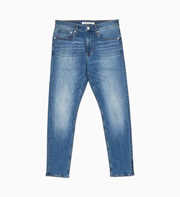CKJ-016-Skinny-Jeans-Tobilleros