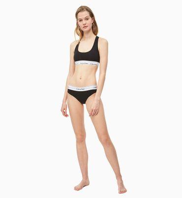 Bikini-Clasico---Modern-Cotton
