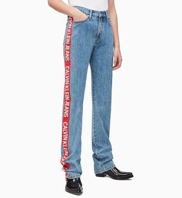CKJ-030-Jeans-Rectos-de-Cintura-Alta