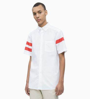 Camisa-de-Manga-Corta