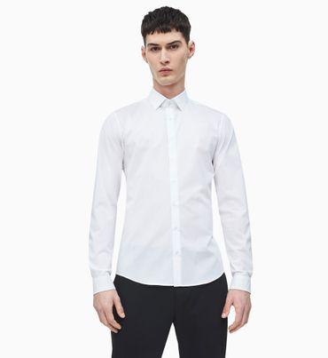 Camisa-Extra-Slim
