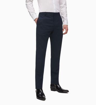 Pantalon-Slim-Fit-de-Pata-de-Gallo