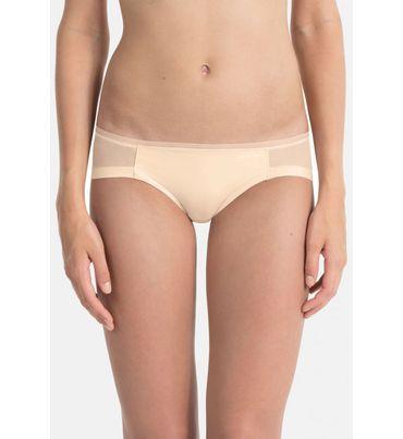 Bikini-Clasico---Sculpted