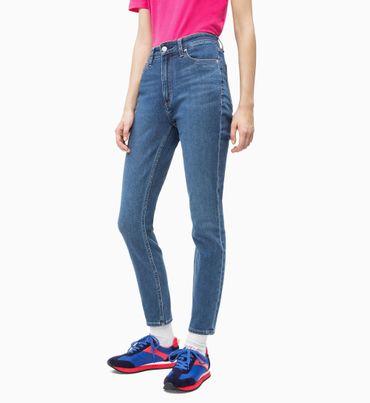 CKJ-010-Skinny-Jeans-de-Cintura-Alta