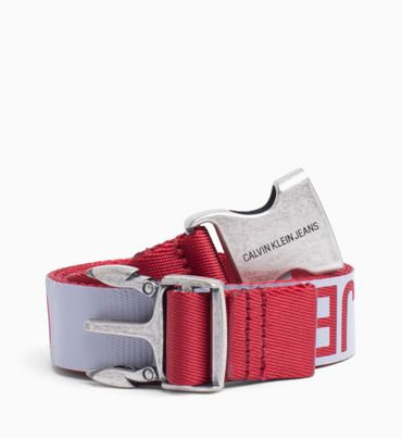 Cinturon-de-Lona-con-Placa