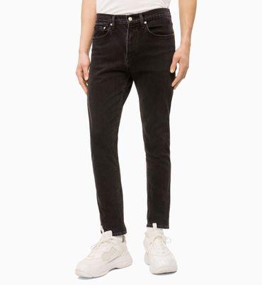 CKJ-016-Skinny-Ankle-Jeans-con-Bordado