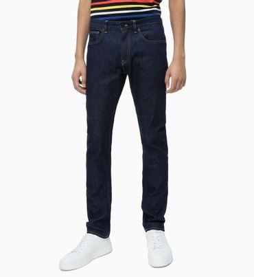 Jeans-Slim-Fit