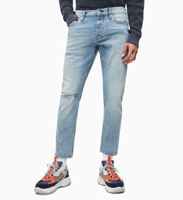 CKJ-026-Jeans-Tobilleros-Slim-Fit