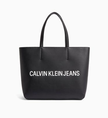 Bolso-Tote-Grande---Calvin-Klein