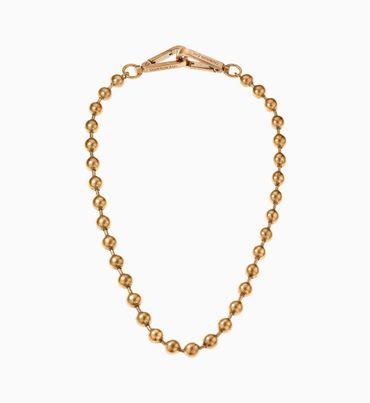 Collar-Unisex---Calvin-Klein-Chain---Calvin-Klein