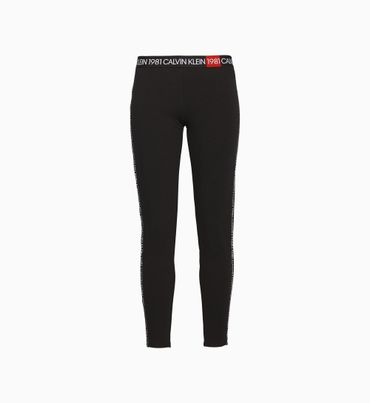 Leggings---Statement-1981-Bold---Calvin-Klein