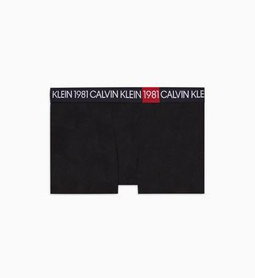 Boxer---1981-Bold---Calvin-Klein