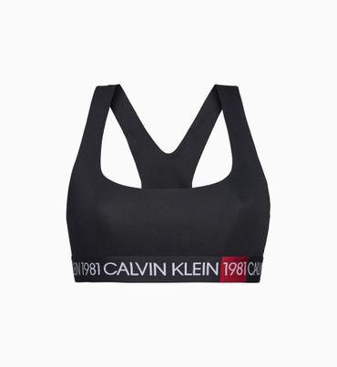 Bralette---Statement-1981-Bold---Calvin-Klein