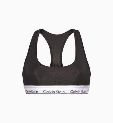 Bralette-Modern-Cotton---Calvin-Klein