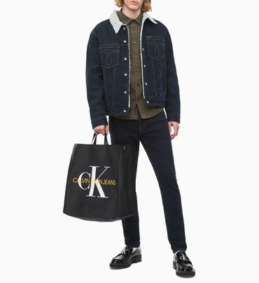 Ckj-058-Slim-Taper-Jeans---Calvin-Klein