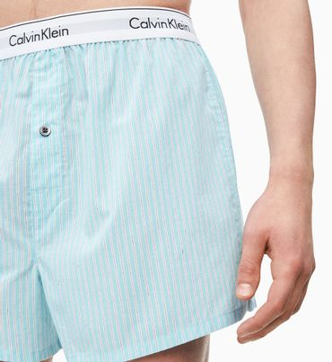 Pack-Boxers---Cotton-Strech---Calvin-Klein