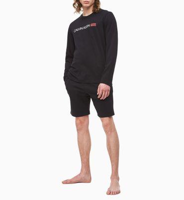 Shorts---1981-Bold---Calvin-Klein