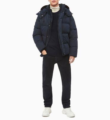 Jeans-Slim-Fit---Calvin-Klein
