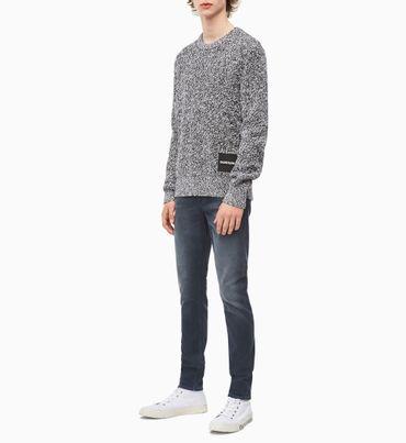 Jeans-Ckj-058-Slim-Taper