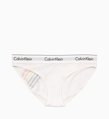 Bikini-Clasico-con-Estampado-de-Arcoiris