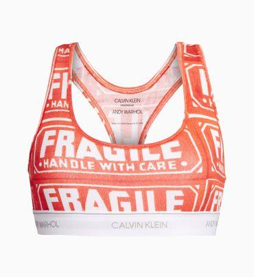 Bralette---Andy-Warhol