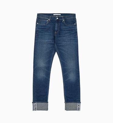 CKJ-026-Jeans-Slim-Fit