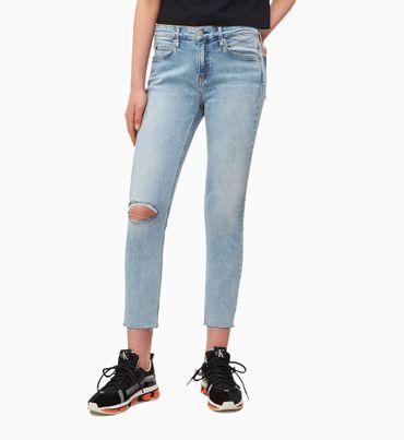 CKJ-011-Skinny-Jeans-Tobilleros-de-Tiro-Medio