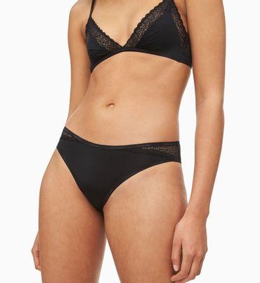Bikini-Clasico---Flirty