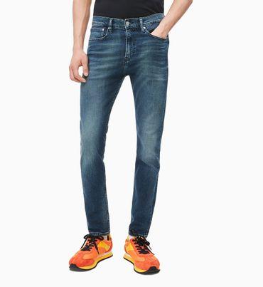 CKJ-016-Skinny-Jeans