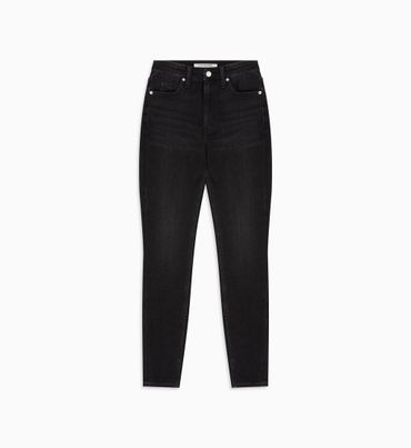 Ckj-010-High-Rise-Skinny-Jeans-Calvin-Klein