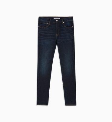 Ckj-058-Slim-Tapered-Jeans-Calvin-Klein