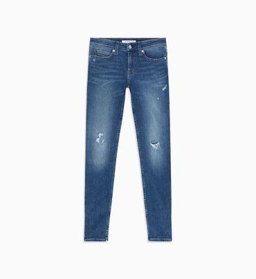 Ckj-011-Mid-Rise-Skinny-Jeans-Calvin-Klein