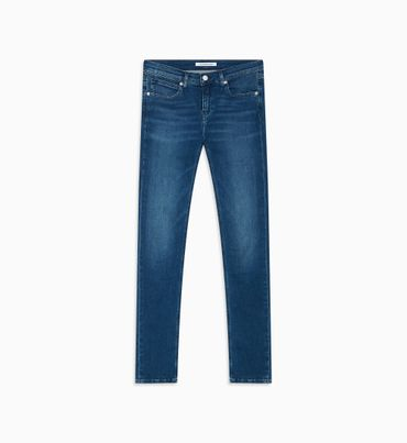 Ckj-022-Body-Jeans-Calvin-Klein