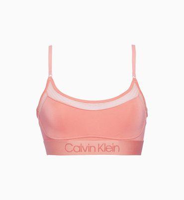 Bralette---Tonal-Logo-Calvin-Klein