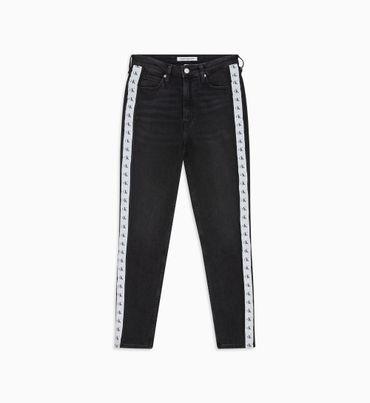 Ckj-010-High-Rise-Skinny-Logo-Tape-Jeans-Calvin-Klein