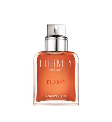 Eternity-Flame-Hombre-100-Ml-Calvin-Klein