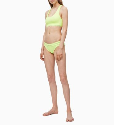 Bikini---Modern-Cotton-Calvin-Klein