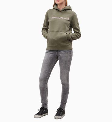 Ckj-001-Super-Skinny-Jeans-Calvin-Klein