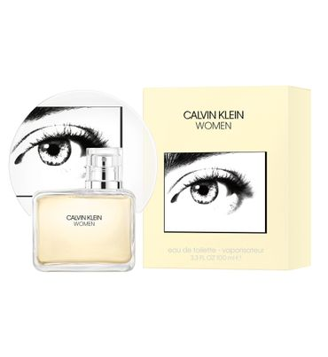 Ck-Women-Fresh-100-Ml-Calvin-Klein